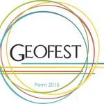 Logo_geofest