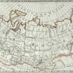 Копия карта