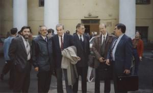 Конф Регион и география_1995